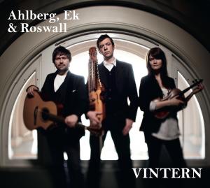 "Vintern (DIS015) - Label: {a href=""http://www.dimmaswe.com/""}Dimma Sweden{/a}, Vintern (WP87237) Label: {a href=""http://www.westparkmusic.de/""}Westpark{/a}"